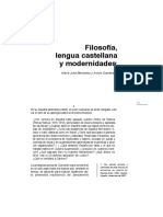 filosofia, lengua castellana y modernidad.pdf