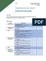 Criterios de Evaluacion de Proyecto CUDEC.pdf