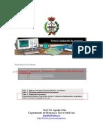 68105686-T3-Disipacion-de-Pot.pdf