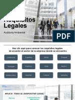 02 Presentación Requistos Legales.pptx
