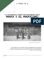 9-Marx.pdf