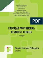 Educação-Profissional-desafios-e-debates