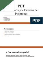 1_Presentacion1_(1).pptx