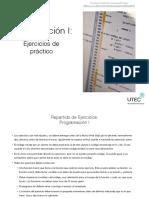 Repartido de ejercicios.pdf