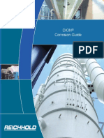 Corrosion guide - FRP.pdf