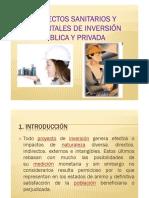 _tema 2 Proyectos