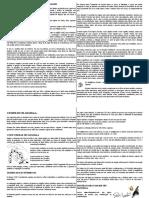 o-Que-e-Japamala.pdf