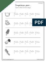 silaba comienza pa pe pi po pu.pdf
