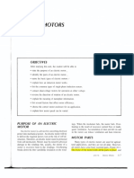 Motors1.pdf
