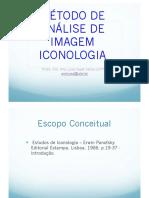 iconologia1.pdf