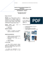 AUTO Informe 7