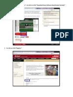 Tutorial Instalación Arena S1.pdf