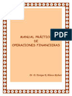 manual_mof (1).pdf