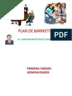 Sesion de Plan de Mark--ix b