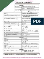 1032-12-physics-em-formulas.pdf