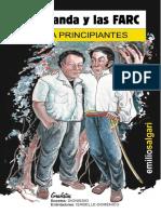 FARC_-para-Principiantes.pdf