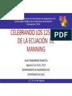 13 XVII CEIC_Tamburrino