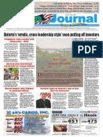 ASIAN JOURNAL June 29, 2018 edition