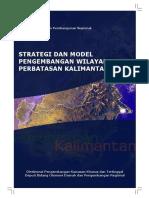 Strategi_dan_Model_Pengembangan_Wilayah.pdf