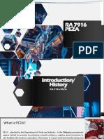 Ra 7279 and Ra 7916