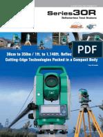 Sokkia-SET630R-EN.pdf
