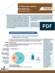 03 Informe Tecnico n03 Mercado Laboral Dic2016 Ene Feb2017