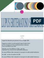 lupuseritematososistemicook-161124015109.pdf