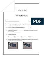 Ley-Ohm-FISI3092.pdf