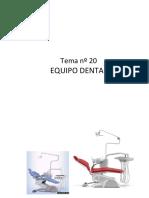 tema13-140611181332-phpapp02