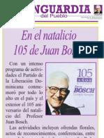 Vanguardia del Pueblo No. 1629