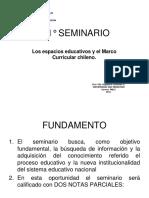 1_ SEMINARIO (1)