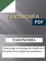 taxonomiasexto2015