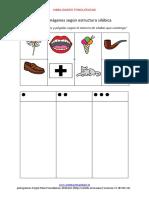 recorta-las-imágenes-y-pégalas-según-el-número-de-sílabas-que-contenga.pdf