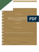 guía-madera-de-usos-y-aplicaciones-de-la-madera-en-la-arquitectura-cr-encrypted.pdf