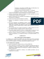 347444022-Senaletica-Inen.pdf