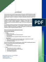 LINEA-BASE-AMBIENTAL.pdf