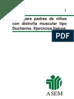 Guía-ejercicios-físicos1.pdf