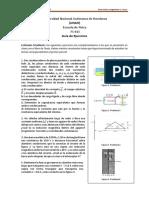 problemas-extra-primer-parcial-fs-415.pdf
