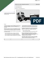 Função SCR.pdf