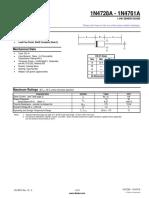 Zener_1N4728A-1N4761A_1W_DO-41.pdf