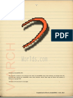 Worlds Research Papers - GradualDIME