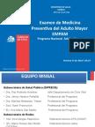 8-Abril -2014  EMPAM-Dra_  Jenny Velasco.pptx