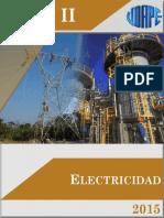 2 Tomo II Electricidad 2015 05.12.17