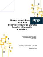 Manual_Ciencias_Sociales (1).pdf