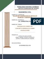 CURADO-DE-CONCRETO-AVANCE2.docx