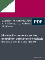 225625426-BLAD-Modelacion-Numerica-en-Rios-en-Regimen-Permanente-y-Variable-Blade-Et-Al.pdf