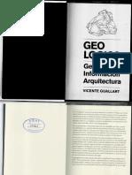 GEOLOGICS-1