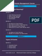 Event Management Contents2971329430378.pdf
