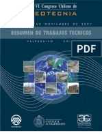 Libro Resumenes Congreso Definitivo
