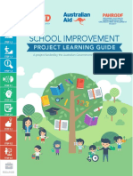 DepEd CI Guidebook